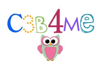 C3B4ME~OWL