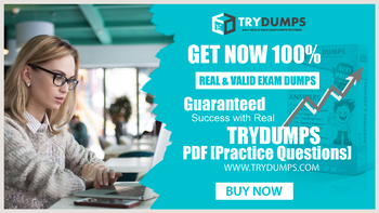 C9530-001 Dumps PDF - Latest IBM C9530-001 Practice Exam Questions