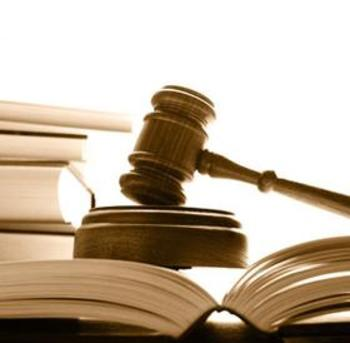 CA BAR: Agency and Partnership (Short and Concise)