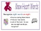 CAFE - Fluency Beanie Baby Posters