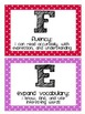 CAFE Menu Strategy Posters Polka Dot