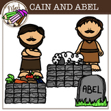 CAIN AND ABEL {free}