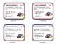 CALCULATOR MATH | Task Cards | Use Calculators | Multi-Ste
