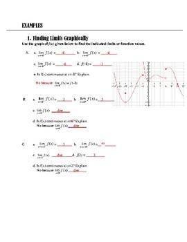 Pre Calculus: 5.1 &quot-Using Fundamental Identities&quot- - Lessons - Tes Teach