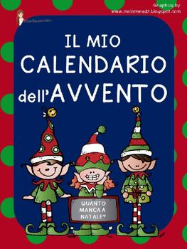Calendario Particolare.Calendarios Worksheets Teaching Resources Teachers Pay