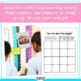 Identifying Angles: Can You Spot the Angle?