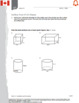 CANADA Math 10: Measurement & Geometry: Lesson 8: Surface Area of 3-D Shapes