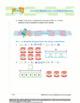 CANADA Math 4: Algebra: L6: Multiplication and Division Equations Worksheets