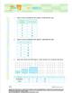 CANADA Math 4: Algebra: Unit Tests