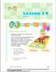 CANADA Math 4: Number Concepts: L14: Division