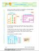 CANADA Math 4: Statistics: L2: Creating Graphs