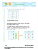 CANADA Math 5: ALGEBRA Complete Unit Bundle