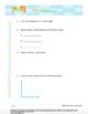 CANADA Math 5: Geometry: L1: Right Angles Quiz
