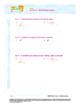 CANADA Math 6: Geometry: L1: Identifying Angles Quiz