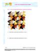 CANADA Math 6: Geometry: L10: Transformational Designs Worksheet