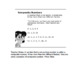 CANADA Math 6: NUMBER CONCEPTS Complete Unit Bundle