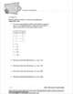CANADA Math 7: Expressions and Equations: L5: Analyzing Graphs