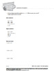 CANADA Math 7: Expressions and Equations: L7: Two-Step Equations