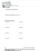 CANADA Math 7: Fractions and Percents: L7: Percent Problems