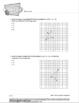 CANADA Math 7: Measurement: L8: Translations