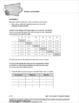 CANADA Math 7: Statistics and Probability: L5: Theoretical Probability