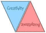 CARE Class Values Bunting