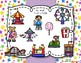 CARNIVAL Melodies! Interactive Melodic Practice Game - Pentatonic