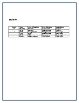 CASABLANCA film components paper