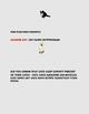 CAT FACTS CRYPTOGRAM