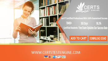 CAU301 Exam PDF and VCE Simulator with 100% Real Exam Dumps
