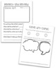 CAVE ART Lesson With Teacher Script (from Art History for Elementary Bundle)