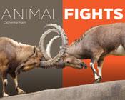 Animal Fights