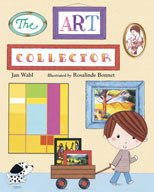 Art Collector, The