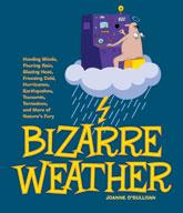 Bizarre Weather