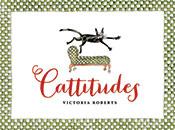 Cattitudes (eBook)