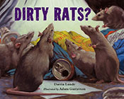 Dirty Rats?