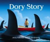 Dory Story