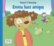 Emma hace Amigos