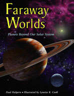 Faraway Worlds: Planets Beyond Our Solar System