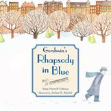 Gershwin's Rhapsody in Blue