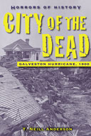 Horrors of History: City of the Dead