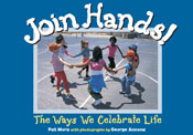 Join Hands