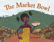 Market Bowl, The