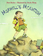 Maxwell's Mountain