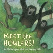 Meet the Howlers