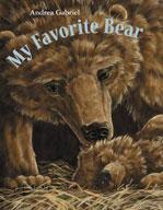 My Favorite Bear