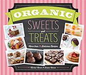 Organic Sweets and Treats