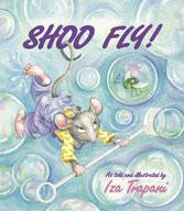 Shoo Fly!