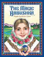 The Magic Babushka