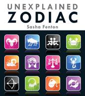 Unexplained Zodiac